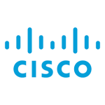 AV Technology Partners - AV Connections CISCO Systems