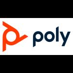 AV Technology Partners - Poly