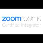 AV Technology Partners - AV Connections Zoom